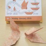 1/18/18 - Butterflies