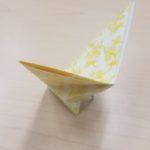 2/5/18 - Moth
