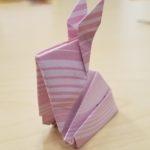 5/17/18 - Rabbit