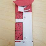 6/8/18 - Lighthouse