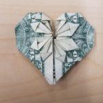 8/13-14/18 - $ Heart